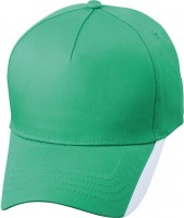 irish_green_white
