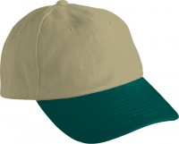 beige_dark_green