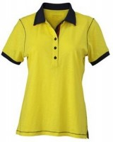 yellow_navy