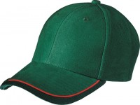 dark_green_red_dark_green