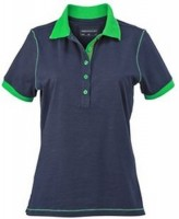 navy_fern_green