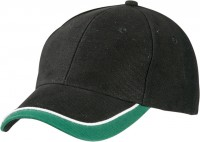 black_white_dark_green