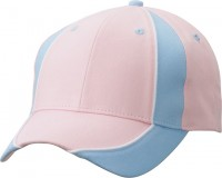 light_pink_light_blue_white