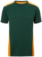 dark_green_orange