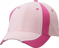 light_pink_pink_white