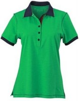 fern_green_navy